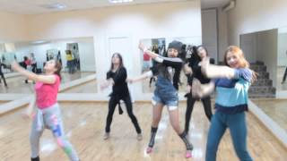 Download Lilu & Amaras Dance Studio // Rehearsals // Video