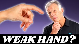 Download Stroke Exercises for Arm & Hand with Little to No Strength-for Home Video