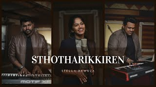 Download Sthotharikkiren - Stella Ramola Video