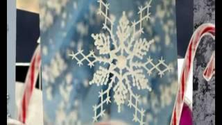 Download Monica Anghel - Fluturi de zăpadă Video