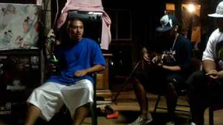 Download Say It - Jorden, Herschel, and Mike JAM SESH Video