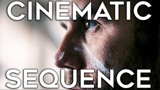 Download How to Shoot a Cinematic Intro // w/Brodie Smith & Shawn Johnson Video