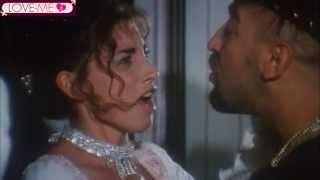 Download Film Erotico a Sfondo Storico : Lucrezia Borgia con Roberto Malone Video