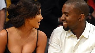 Download Kim Kardashian RESPONDS to Kanye Divorce Rumors After Breakdown Video