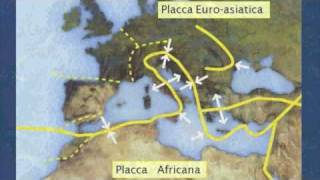 Download Terremoti in Italia - Parte 1 : La storia Video
