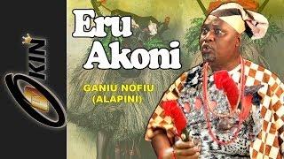 Download ERU AKONI Video