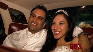 Download Best and Blunders   Four Weddings Video