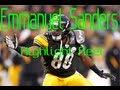 Download Emmanuel Sanders - Highlight Reel (BEAST) Video
