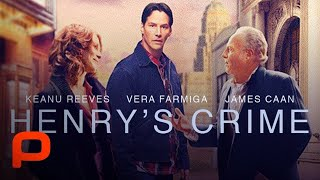 Download Henry's Crime (Free Full Movie) Comedy | Crime | Drama Video
