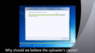 Download Windows 8 Leak 7955.0.x86fre.fbl srv wdacxml.110228-1930 Video