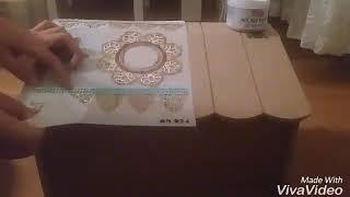 Byverano Ekmeklik Kurulumu Veranohome Free Download Video Mp4