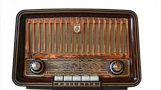 Download Sri Lankan Radio (old songs) (වෙළඳ සේවය) -01 MP3 Video