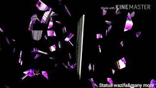 Download ❤💝Jumma Tul Widaa💖💖 jumma mubarak Status💝❤ Video