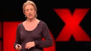 Download The Power of Home Cooking | Lucinda Scala Quinn | TEDxRVA Video