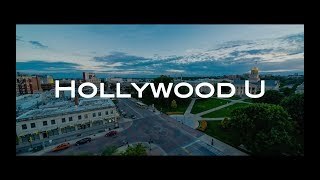 Download The University of Iowa is...Hollywood U Video