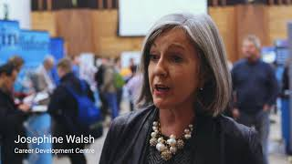 Download NUI Galway Postgraduate Open Day 6 November 2018 Video