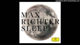 Download Max Richter - Who's Name Is Written On Water Video