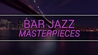 Download New York Jazz Lounge - Bar Jazz Masterpieces Video