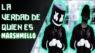 Download La VERDADERA IDENTIDAD de MARSHMELLO Video