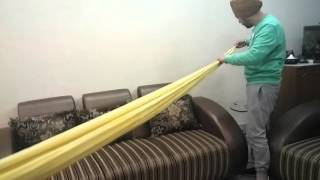 Download Turban Pagg pooni training Video