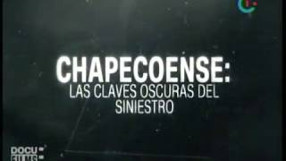 Download CHAPECOENSE: LAS CLAVES OSCURAS DEL SINIESTRO Video