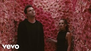 Download Marian Hill - Down Video