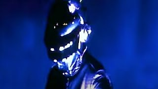 Download Daft Punk - ″Harder Better Faster Stronger″ (LIVE @ Alive 2007) Video