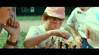 Download Ералаш №18 ″Трус не играет в хоккей″ Video