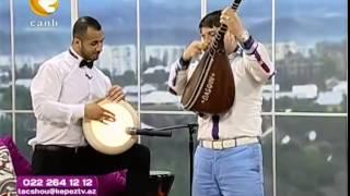 Download Saz Super ifa Saclarini yol getir DAŞQIN GƏNCƏLİ +994 55 208 82 02 Video