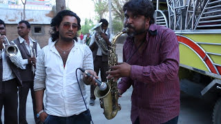 Download Hotope aisi bat Jwel thif By A Rauf Brass Band Amalner dist Jalgaon mo .9766715484&9860870705 Video
