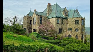 Download Castle Life, Just 20 Minutes from Manhattan Video