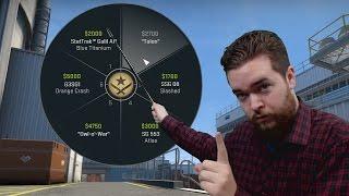 Download CS:GO Economy Guide - Common Mistakes Video