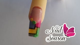 Download Uñas de acrilico faciles paso a paso en bloques COLABORATIVO CON DEASY NAILS Video