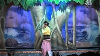 Download Sandiwara Chandra Sari Lakon ″Mustika Gunung Jati″ Bag 1 Video