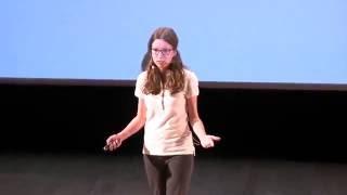 Download Procrastination explained by a procrastinator | Anna De Schutter | TEDxYouth@LFNY Video