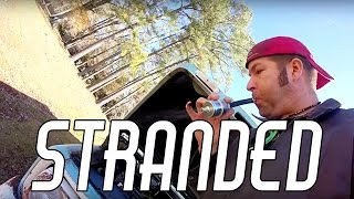 Download Stranded: Ike's Adventures Video