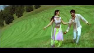 Download ♥ En Manassu ♥ Pranayamayi ♥ Video