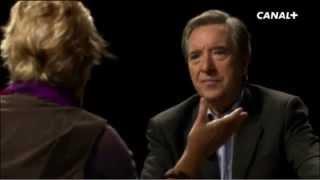 Download Entrevista a Resalía Mera Video