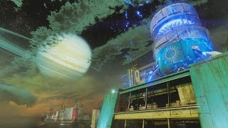 Download Destiny 2 Gameplay Premiere – The Worlds of Destiny 2 Video