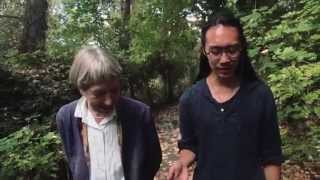 Download Bodhisatta vs the big stick Video