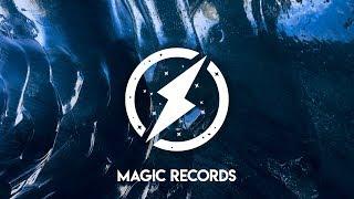 Download Besomorph & Julius Kasa - Valyrian (Magic Free Release) Video