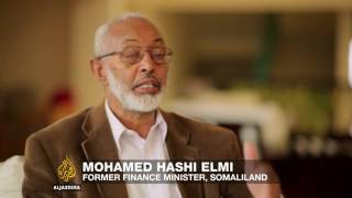 Download Somalia The Forgotten Story Al Jazeera World Video