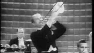 Download Lawrence Welk from 1938 Video