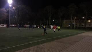 Download Breslauer SC 08 - Portugalia (28.11.16) Video