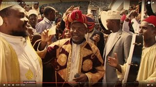 Download Comoros: The Grand Marriage - Al Jazeera World Video