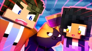Download Confess To Your CRUSH | Hide and Seek Minecraft Video