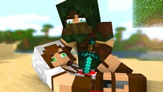 Download Pro Life 1-5 - Craftronix Minecraft Animation Video