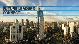 Download Future Leaders Connect Video