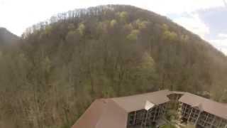 Download Treetops Resort in Gatlinburg, TN ... Above and Beyond Video