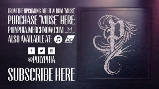 Download Polyphia | Hourglass feat. Nick Sampson Video